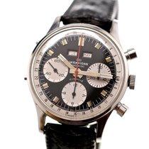Wakmann 71.1309.70 1967 occasion