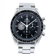 Omega Speedmaster Professional Moonwatch 311.30.42.30.01.002 pre-owned