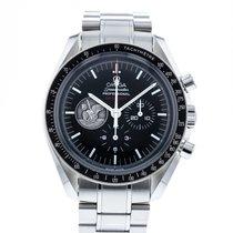 Omega Speedmaster Professional Moonwatch 311.30.42.30.01.002 folosit
