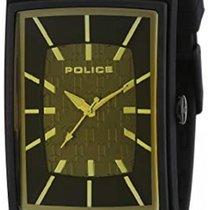 Police Cuarzo PL-13077MPBB/13 nuevo