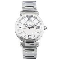 萧邦 女士錶 Imperiale 36mm 自動發條 新的 附正版包裝盒和原版文件的手錶