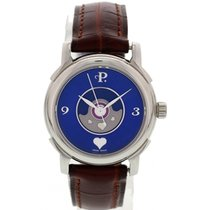 Perrelet Women's watch 29mm Automatic pre-owned Watch only