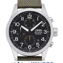 Oris Big Crown ProPilot Chronograph Ref. 01 774 7699 4134-07 5...