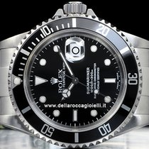 Rolex Submariner  Watch  16610