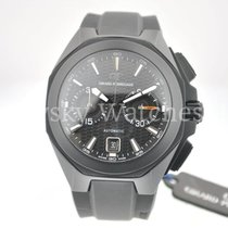 Girard Perregaux Chrono Hawk 44mm United States of America, California, Beverly Hills