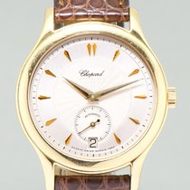 Chopard pre-owned Automatic 36mm