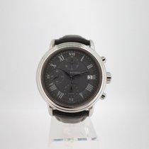 Raymond Weil Maestro Automatic Chronograph