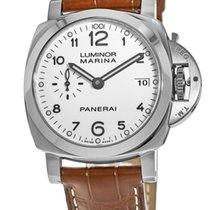 Panerai Luminor Marina 1950 3 Days Automatic PAM00523 new