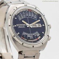 Wittnauer 2000 1971 usados