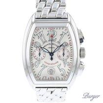 532da0fa12e Franck Muller Conquistador - Todos os preços de relógios Franck ...