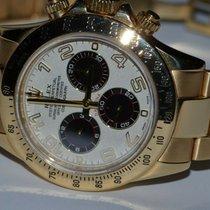 Rolex Daytona 16528 usados