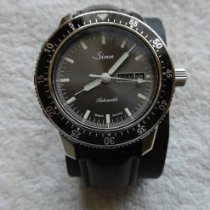 Sinn 104.010 Steel 104 new