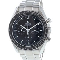 Omega Speedmaster Professional Moonwatch Acier 42mm France, Lyon
