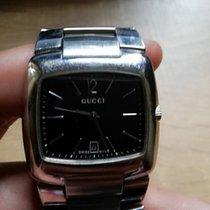 Gucci 35mm Χαλαζίας μεταχειρισμένο Ελλάδα, Ν. Ιωνία
