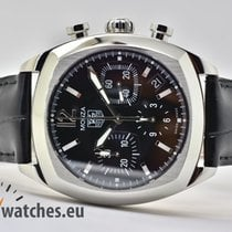 Heuer CR2113 occasion