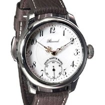 Zeno-Watch Basel 1460 2019 καινούριο