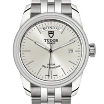 Tudor Glamour Date-Day 56000-0005 2020 new