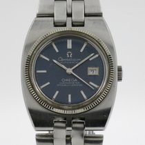 """Omega """"Constellation Ladies Automatic"""" Year 1970. ..."""