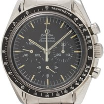 Omega Speedmaster Premoon ref 145.022 calibre 861 Transitional...