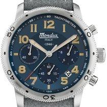 Mondia MI753-2CP 1946 ny