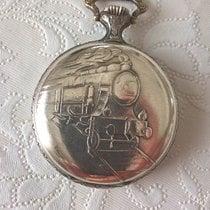 DuBois 1785 Pocket watch