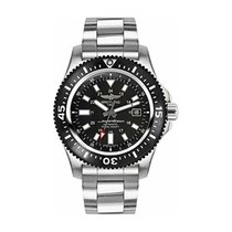Breitling Y1739310/BF45/162A SUPEROCEAN 44 SPECIAL Watch