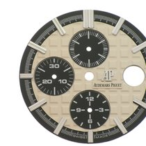 Audemars Piguet Royal Oak Offshore Chronograph 26400 new