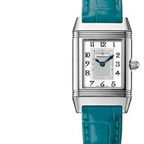 Jaeger-LeCoultre 2568403 2020 new