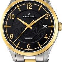 Candino C4631/2 nuevo