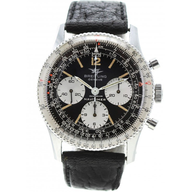 a27cd9f46ab Comprar relógios Breitling