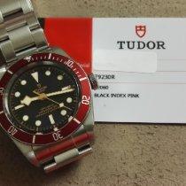 Tudor Acero 41mm Automático 79230R-0003 nuevo