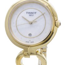 Tissot Flamingo T094.210.33.116.00 nov