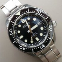 Seiko Marinemaster SLA021J1 2019 new