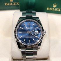 Rolex Datejust M126234-0018 nouveau