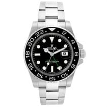 Rolex GMT-Master II 116710 2008 pre-owned
