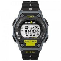 Timex TW5M13800 new