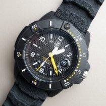 Luminox Carbon 45mm Kvarc XS.3601 nov