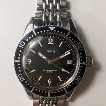 Wyler Vetta 45042 1970 usados