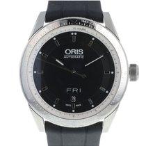 Oris Artix GT 01 735 7662 4174-07 nouveau