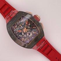 リシャール ミル RM 011 RM011 NTPT 新品