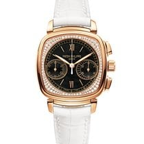 Patek Philippe 7071R-010 Rose Gold Ladies Complications [NEW]
