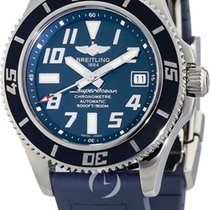 Breitling Superocean Men's Watch A173643B/C868-149S