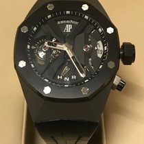 Audemars Piguet Royal Oak Concept GMT