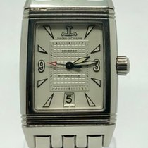Jaeger-LeCoultre HOT PRICE Reverso  GRAND SPORT AUTOMATIC BXO...