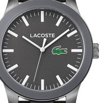 Lacoste 2010923 new
