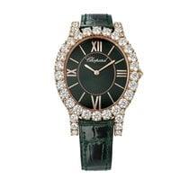 Chopard Rose gold Quartz 139383-5009 new UAE, Dubai