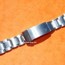 Rolex Sea-Dweller SINGLE RED 1665 Bracelet 7206 rivet 20mm 1967
