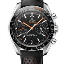 Omega Speedmaster Racing nouveau 44.2mm Acier
