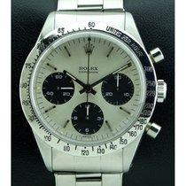Rolex | Vintage Daytona, ref. 6239, 2 lines dial
