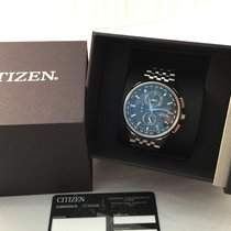 Citizen AS4020-44H